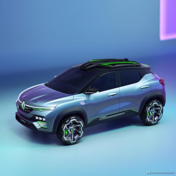 17-2020-KIGER-show-car