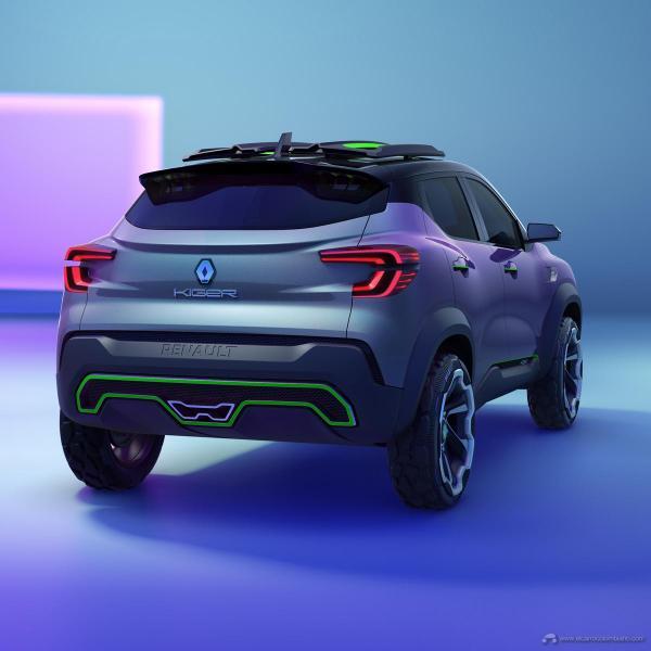 19-2020-KIGER-show-car