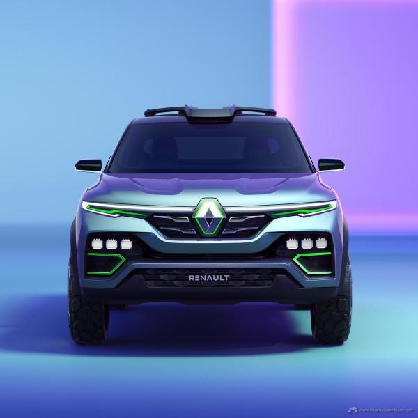 21-2020-KIGER-show-car