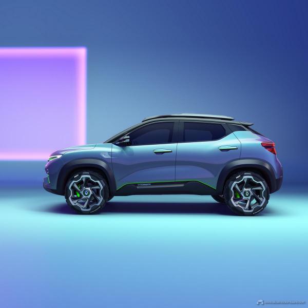 23-2020-KIGER-show-car