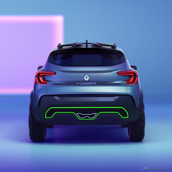 25-2020-KIGER-show-car