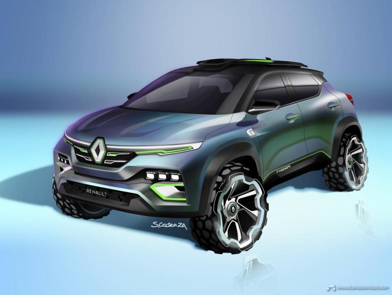 28-2020-KIGER-show-car