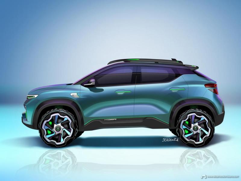 29-2020-KIGER-show-car