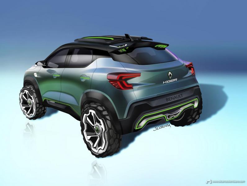 30-2020-KIGER-show-car