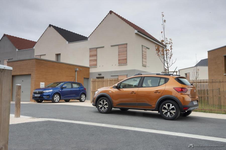 33-2020-New-Dacia-SANDERO-and-New-Dacia-SANDERO-STEPWAY-tests-drive