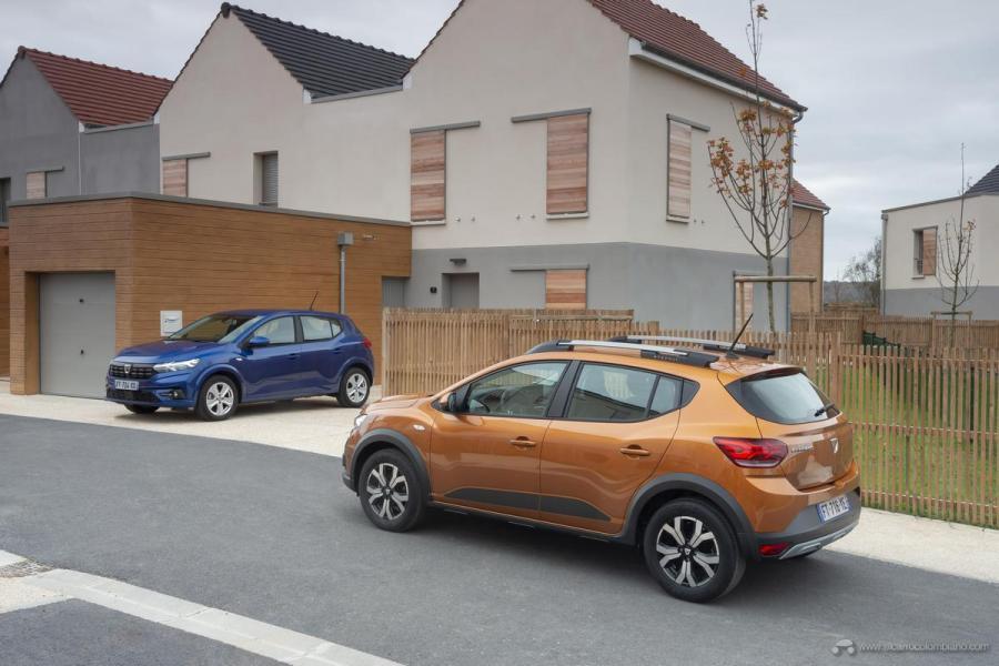 34-2020-New-Dacia-SANDERO-and-New-Dacia-SANDERO-STEPWAY-tests-drive
