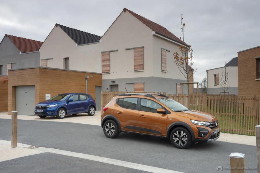 36-2020-New-Dacia-SANDERO-and-New-Dacia-SANDERO-STEPWAY-tests-drive