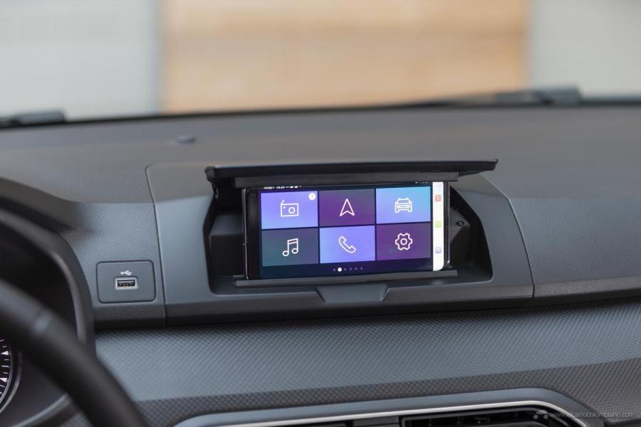 45-2020-New-Dacia-SANDERO-tests-drive