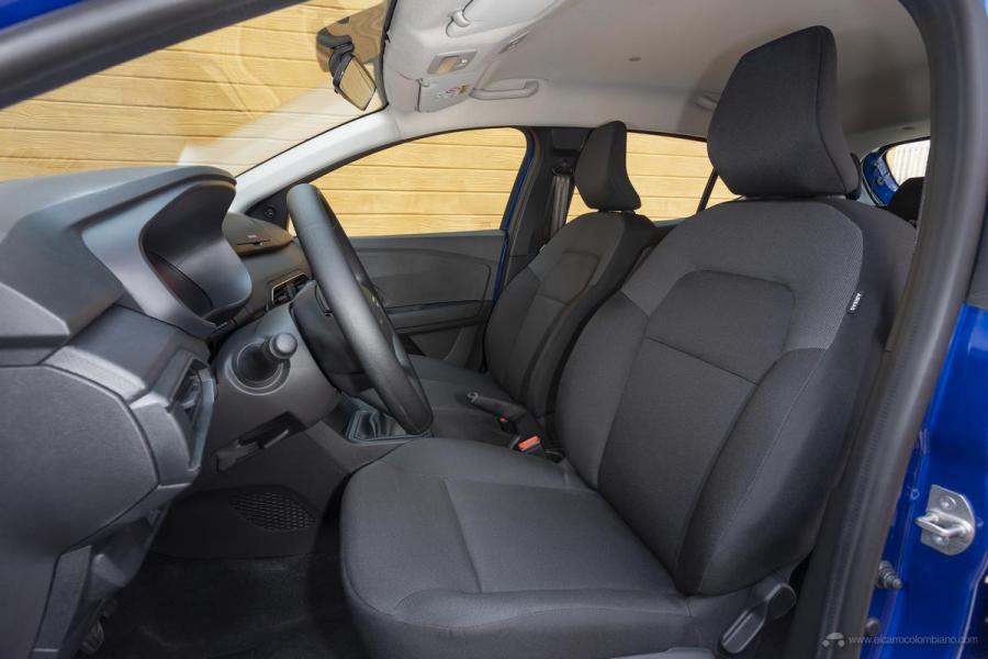 46-2020-New-Dacia-SANDERO-tests-drive