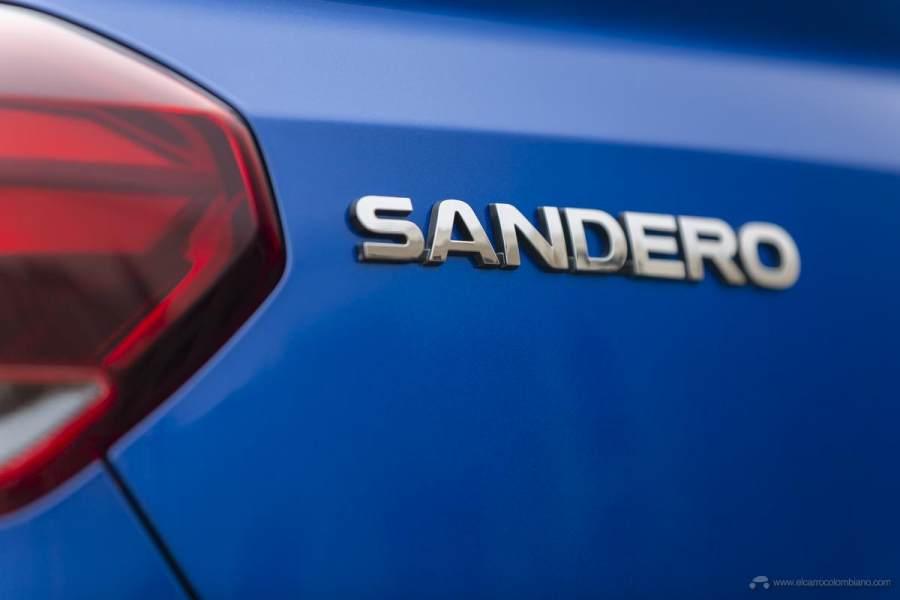 48-2020-New-Dacia-SANDERO-tests-drive