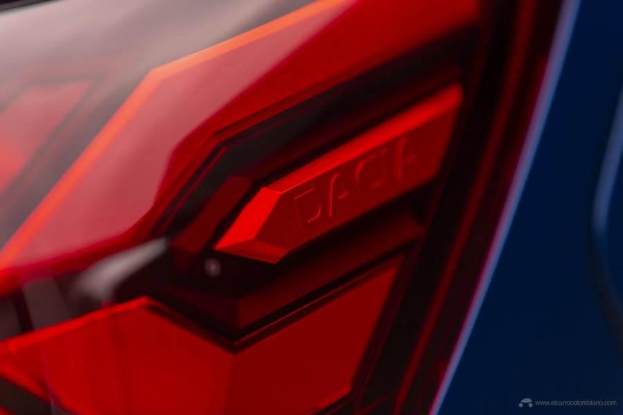 50-2020-New-Dacia-SANDERO-tests-drive