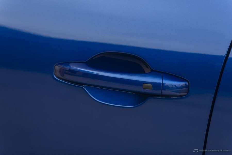 51-2020-New-Dacia-SANDERO-tests-drive