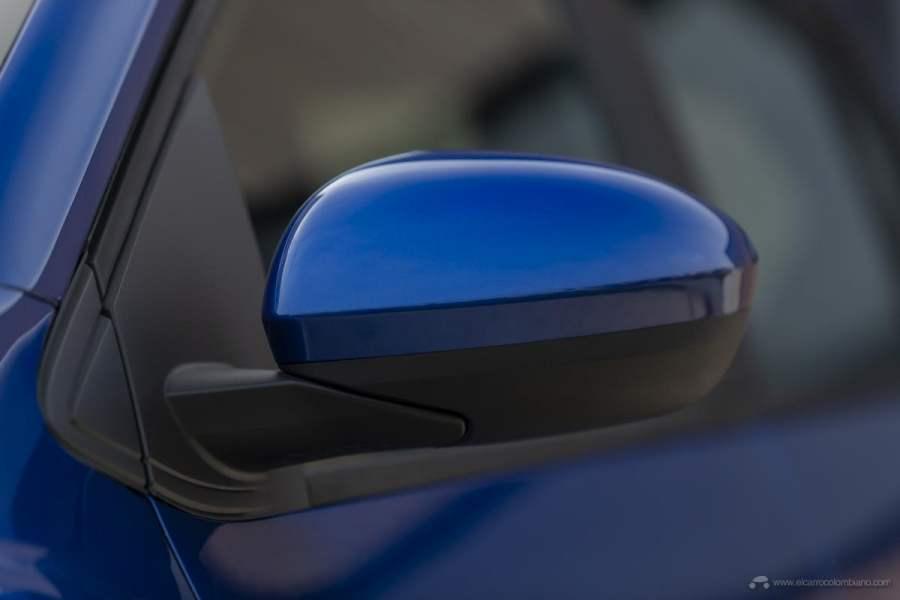 54-2020-New-Dacia-SANDERO-tests-drive
