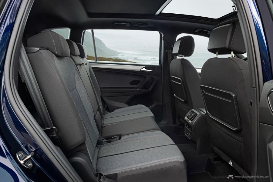 SEAT-Tarraco_117_HQ