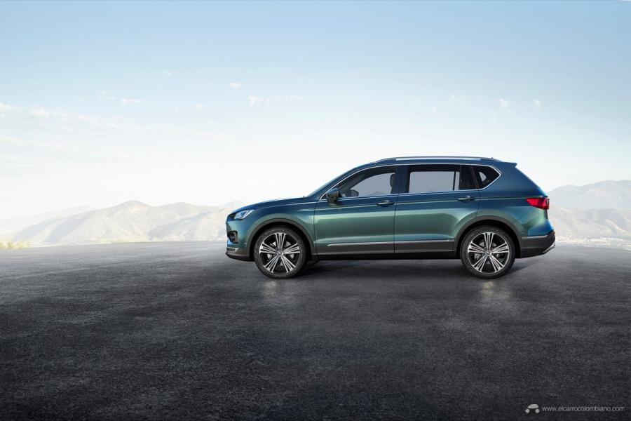 SEAT-goes-big-with-the-New-SEAT-Tarraco_006_HQ