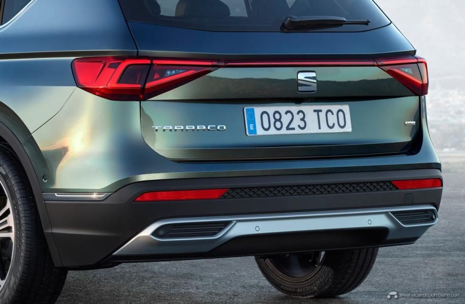 SEAT-goes-big-with-the-New-SEAT-Tarraco_012_HQ