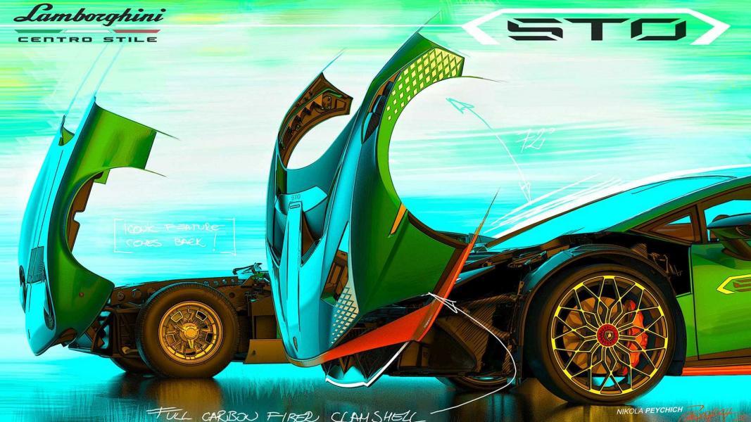 Lamborghini-Huracan-STO-2021-22