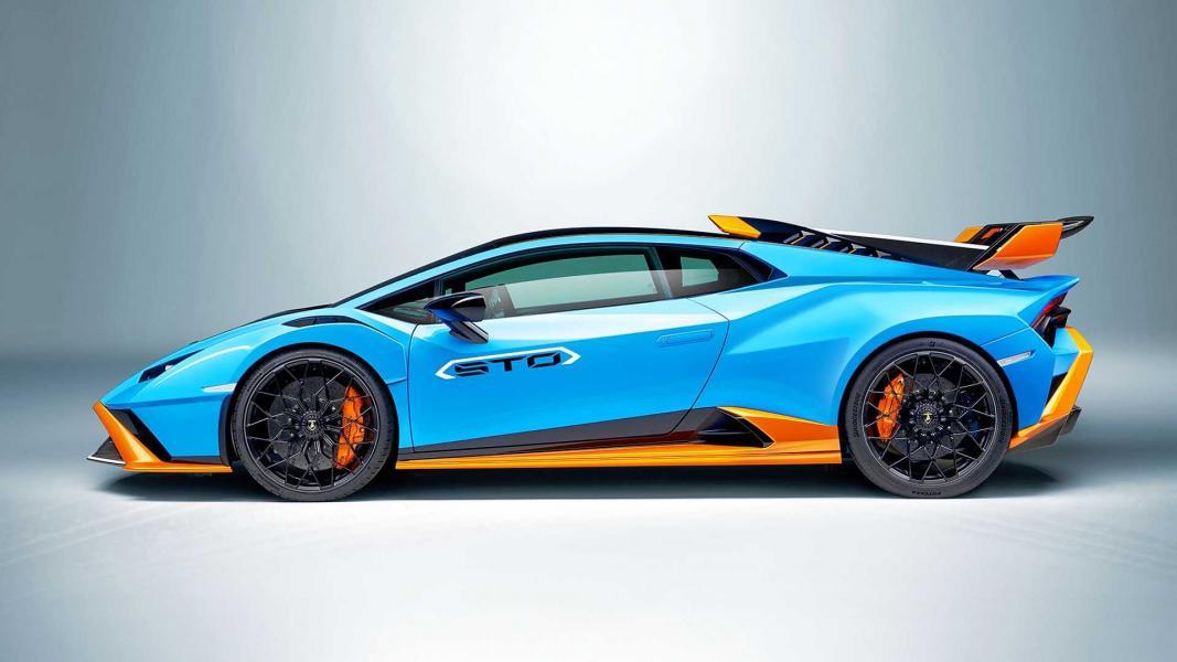 Lamborghini-Huracan-STO-2021-8