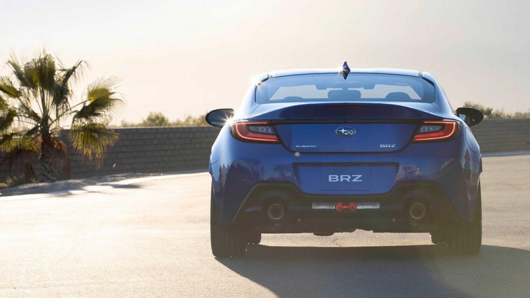 Nuevo-Subaru-BRZ-2021-23