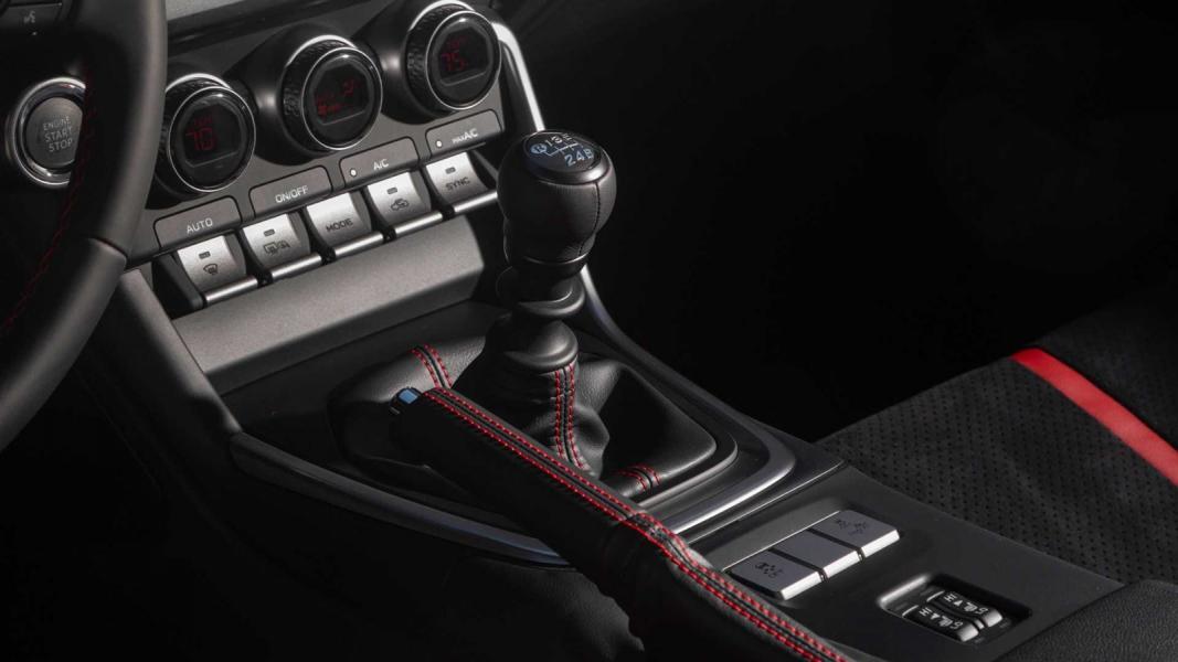 Nuevo-Subaru-BRZ-2021-26