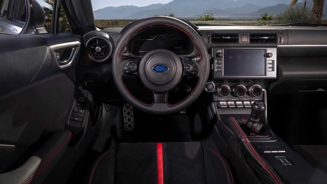 Nuevo-Subaru-BRZ-2021-27