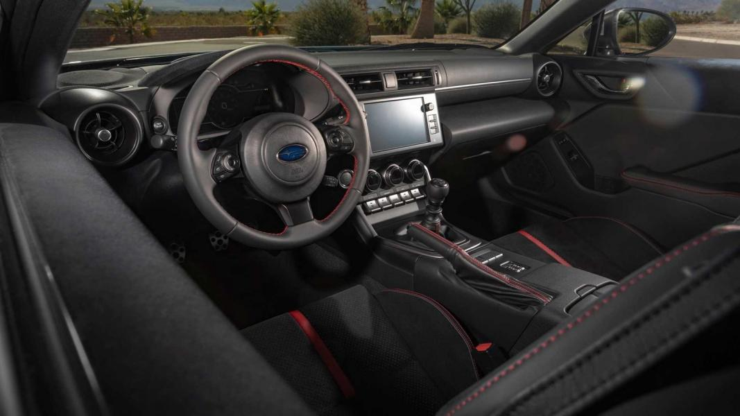 Nuevo-Subaru-BRZ-2021-29