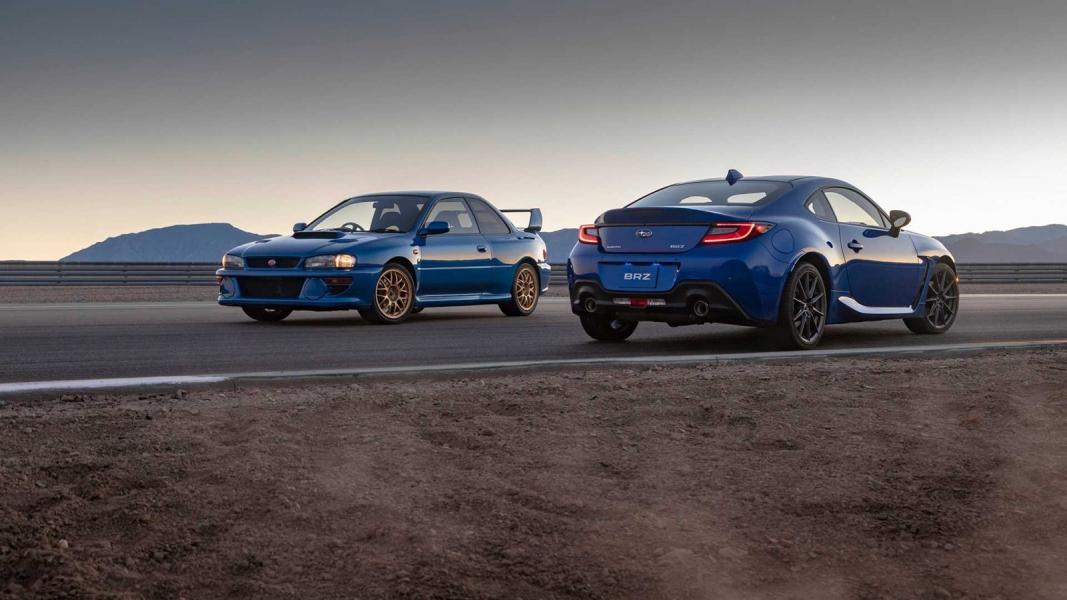 Nuevo-Subaru-BRZ-2021-3