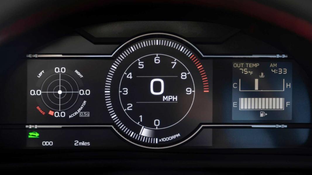 Nuevo-Subaru-BRZ-2021-31
