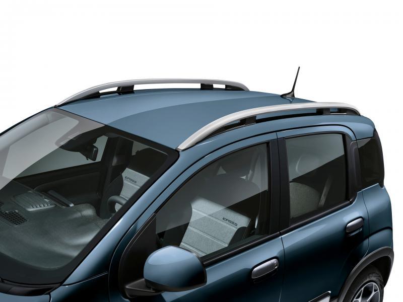 2021-Fiat-Panda-11
