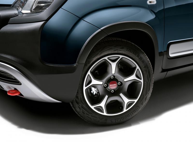 2021-Fiat-Panda-13