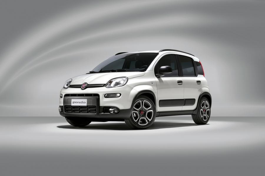 2021-Fiat-Panda-6