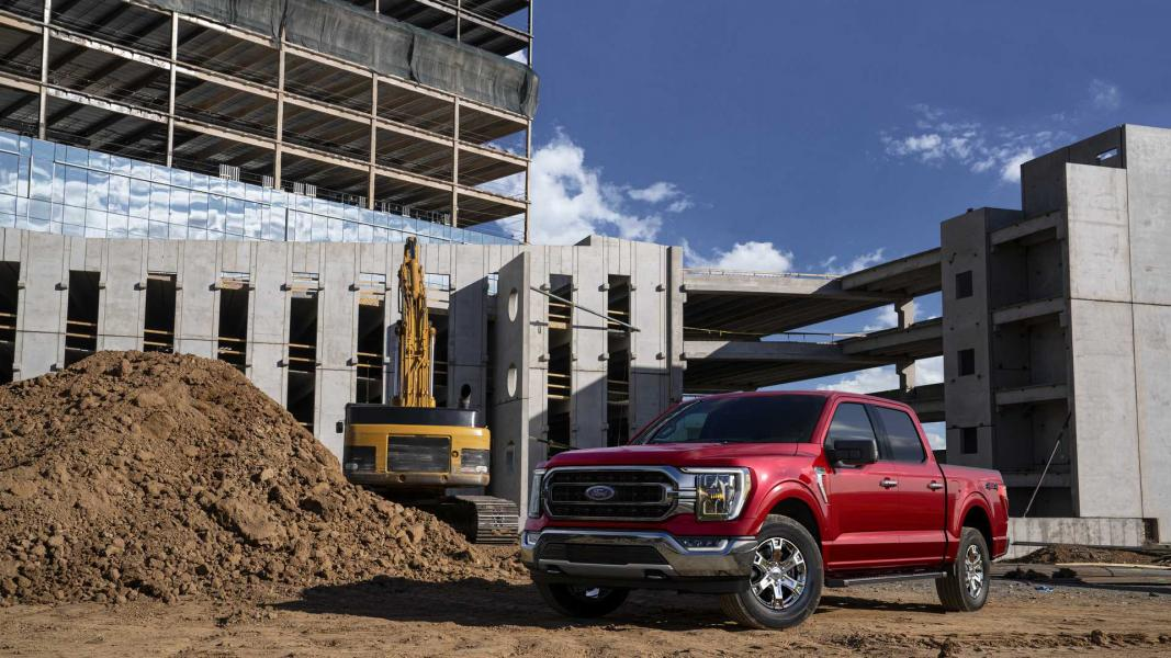 2021-ford-f-150-23
