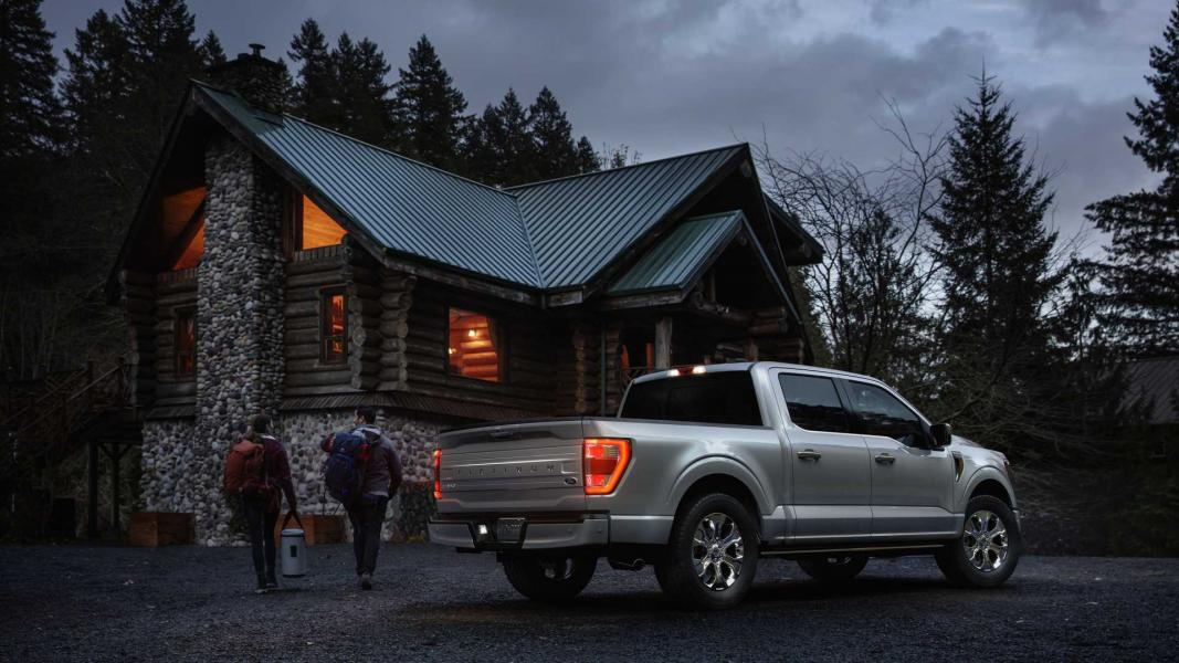 2021-ford-f-150-24
