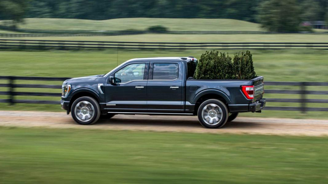 2021-ford-f-150-8