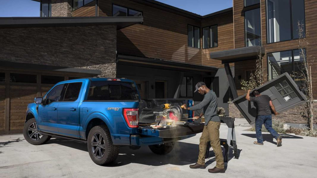 2021-ford-f-150-9
