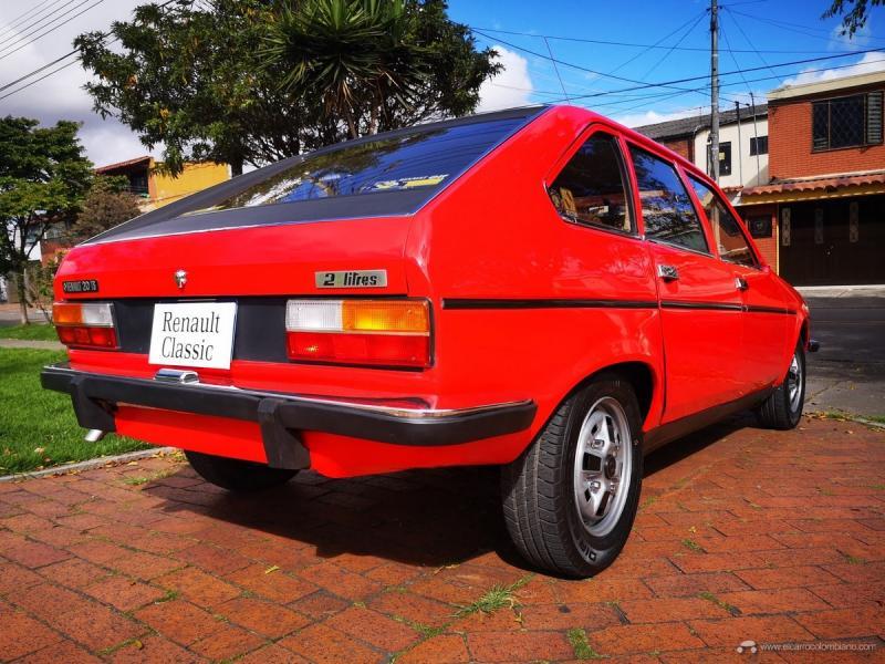 20210111-RENAULT-20-TS-1979-RESTAURADO-BOGOTA-02