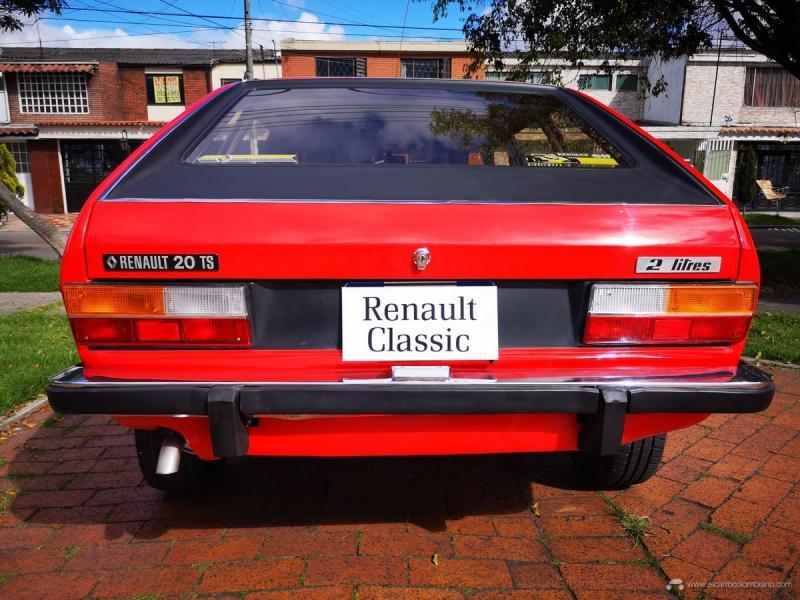 20210111-RENAULT-20-TS-1979-RESTAURADO-BOGOTA-05