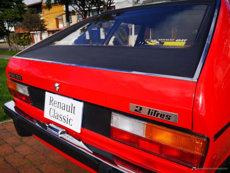 20210111-RENAULT-20-TS-1979-RESTAURADO-BOGOTA-09