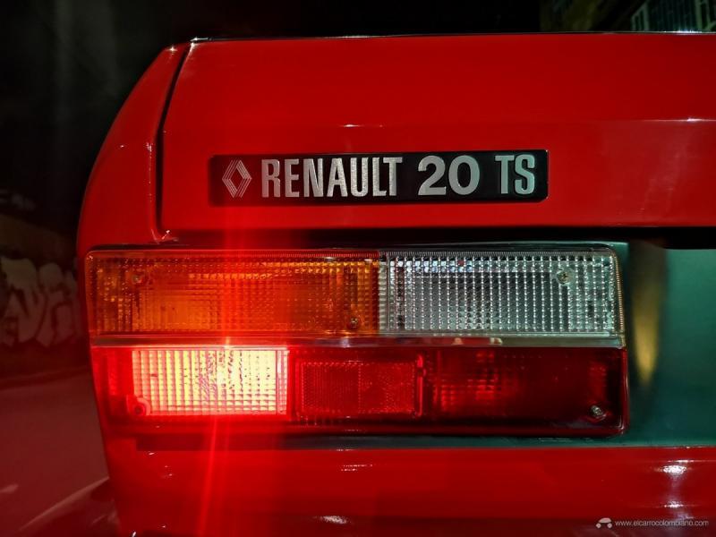 20210111-RENAULT-20-TS-1979-RESTAURADO-BOGOTA-19