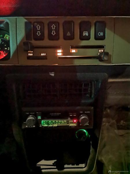 20210111-RENAULT-20-TS-1979-RESTAURADO-BOGOTA-26
