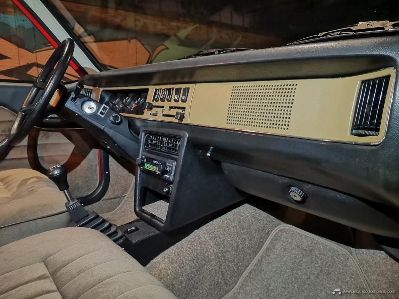 20210111-RENAULT-20-TS-1979-RESTAURADO-BOGOTA-34