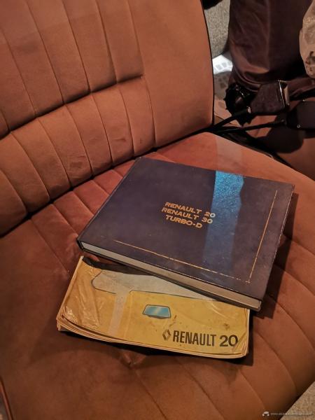 20210111-RENAULT-20-TS-1979-RESTAURADO-BOGOTA-36