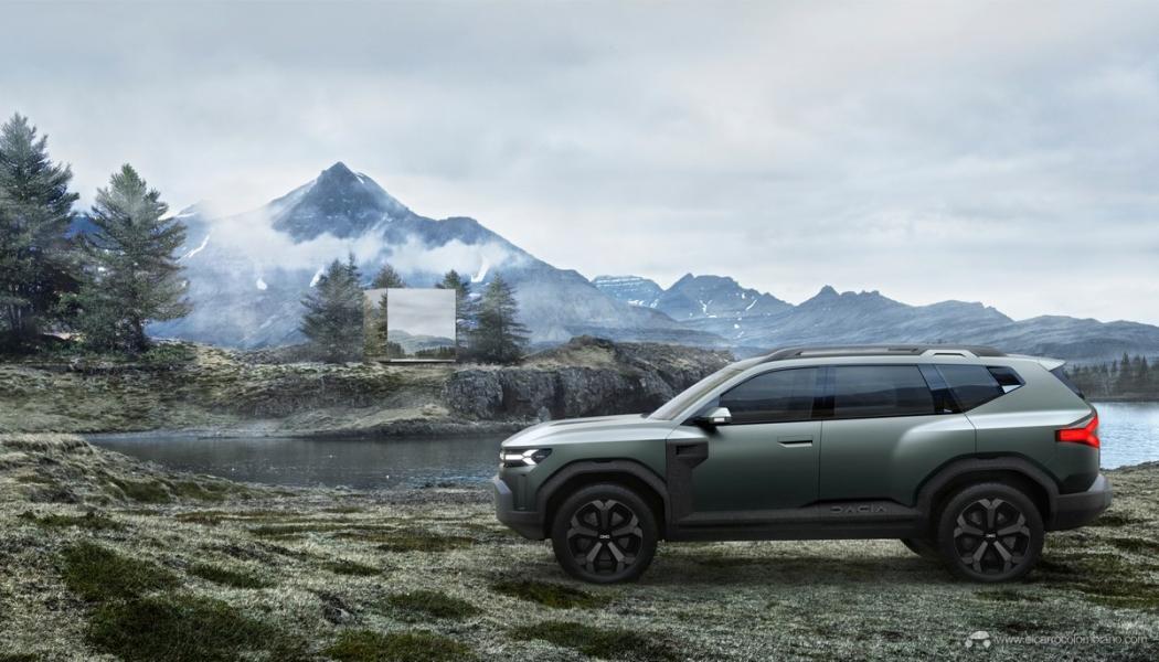 10-2021-Dacia-Bigster-Concept