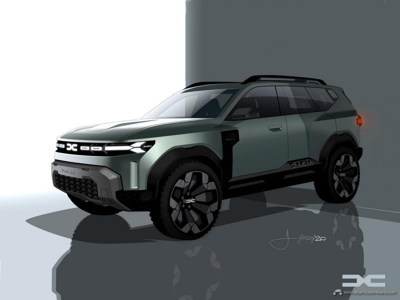 14-2021-Dacia-Bigster-Concept
