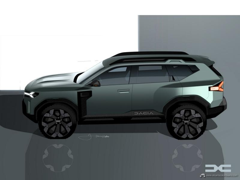 16-2021-Dacia-Bigster-Concept