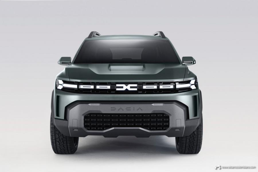 5-2021-Dacia-Bigster-Concept