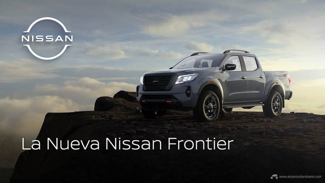 201028_Nissan_2020_Frontier_Reveal_Spanish_Thumbnail