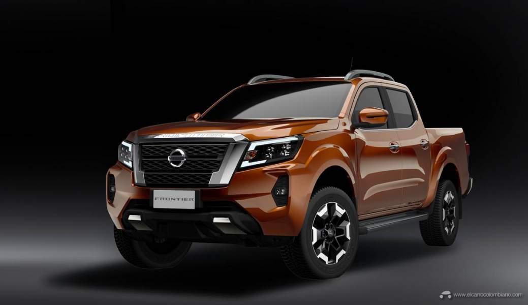 201102_Nissan_2020_Frontier_HiRes_Hero-1