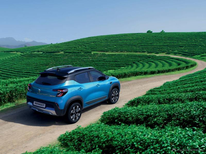 13-2021-Renault-KIGER-2