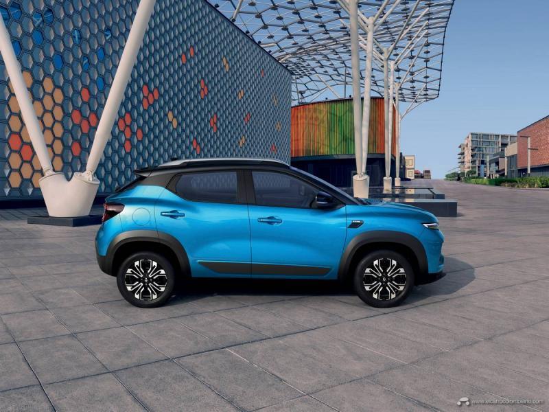 4-2021-Renault-KIGER-2